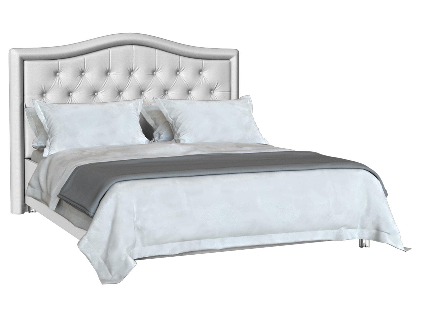 Односпальная кровать 179-114803