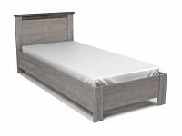 Кровать 500-106384