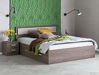Кровать 500-101657