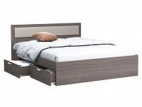 Кровать 500-101656