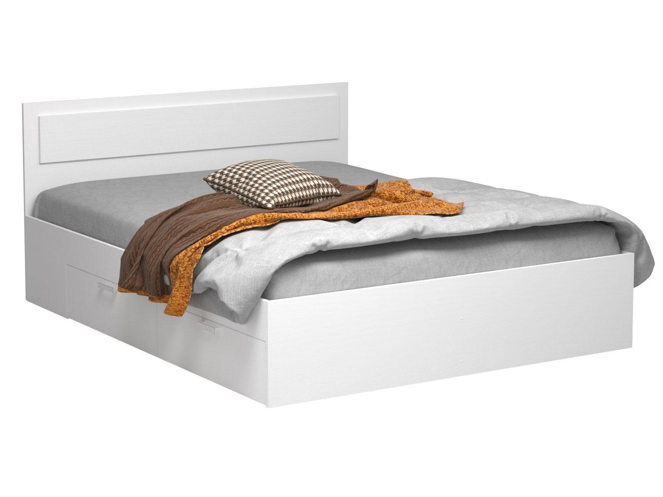 Кровать 180-101669