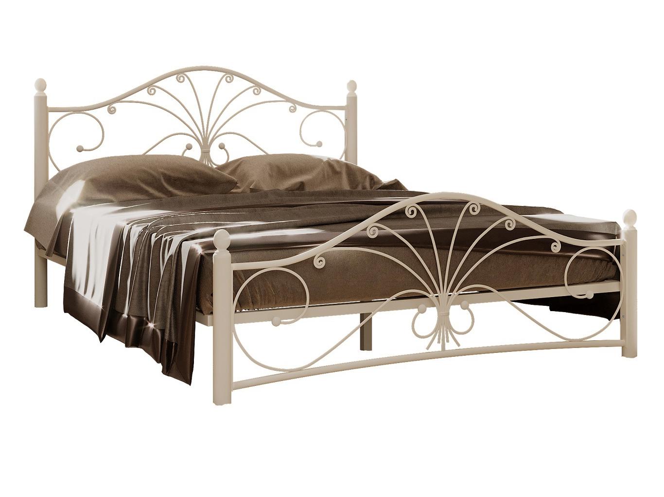 Односпальная кровать 150-94168