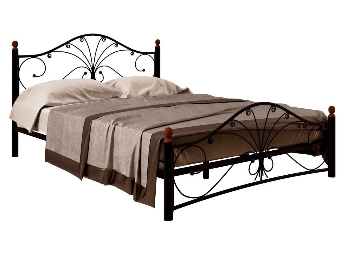 Кровать 180-66529