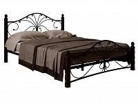 Кровать 180-66526