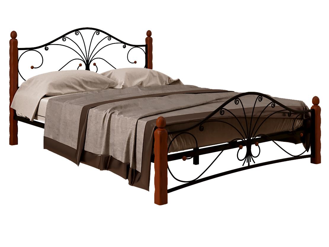 Кровать 180-66523