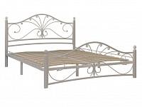 Кровать 500-66523
