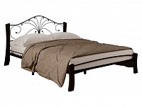 Кровать 126-75823