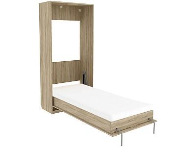 Кровать 500-66667