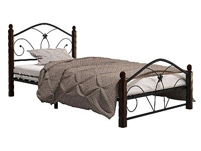 Кровать 500-66407