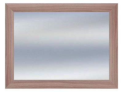 Зеркало 500-79762