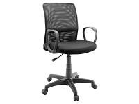 Кресло 500-133358