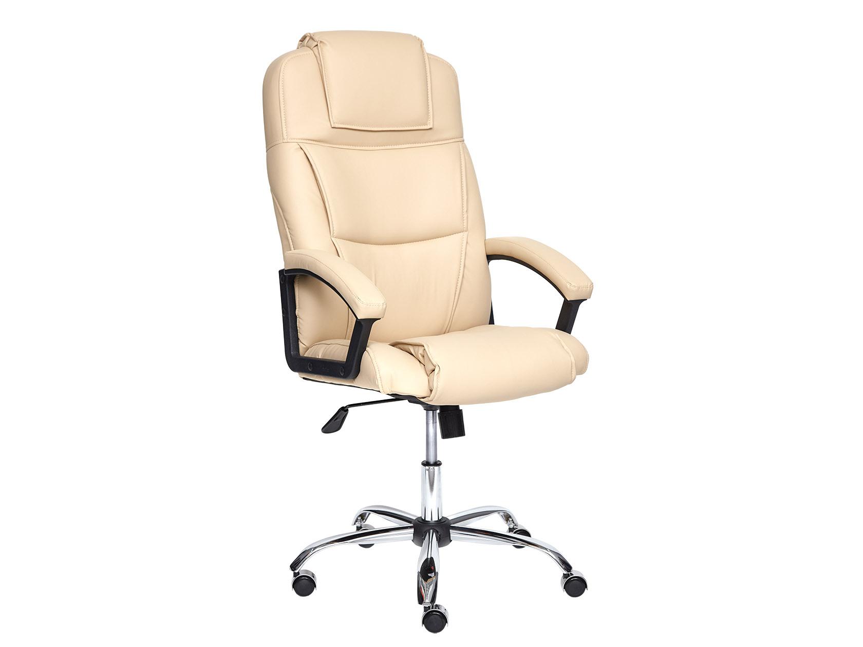 Кресло руководителя 193-19945