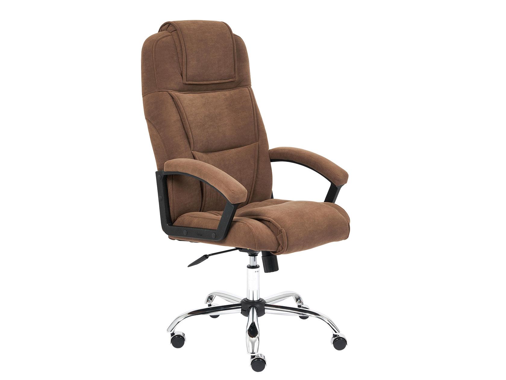 Кресло руководителя 189-139066