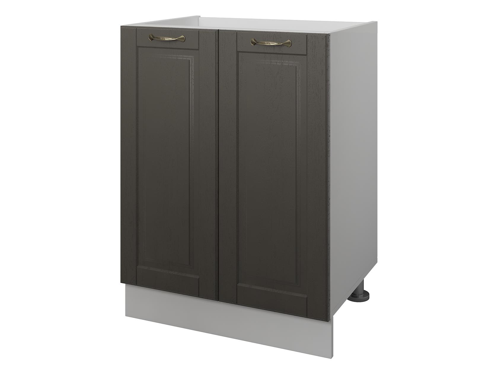 Кухонный модуль 150-84103