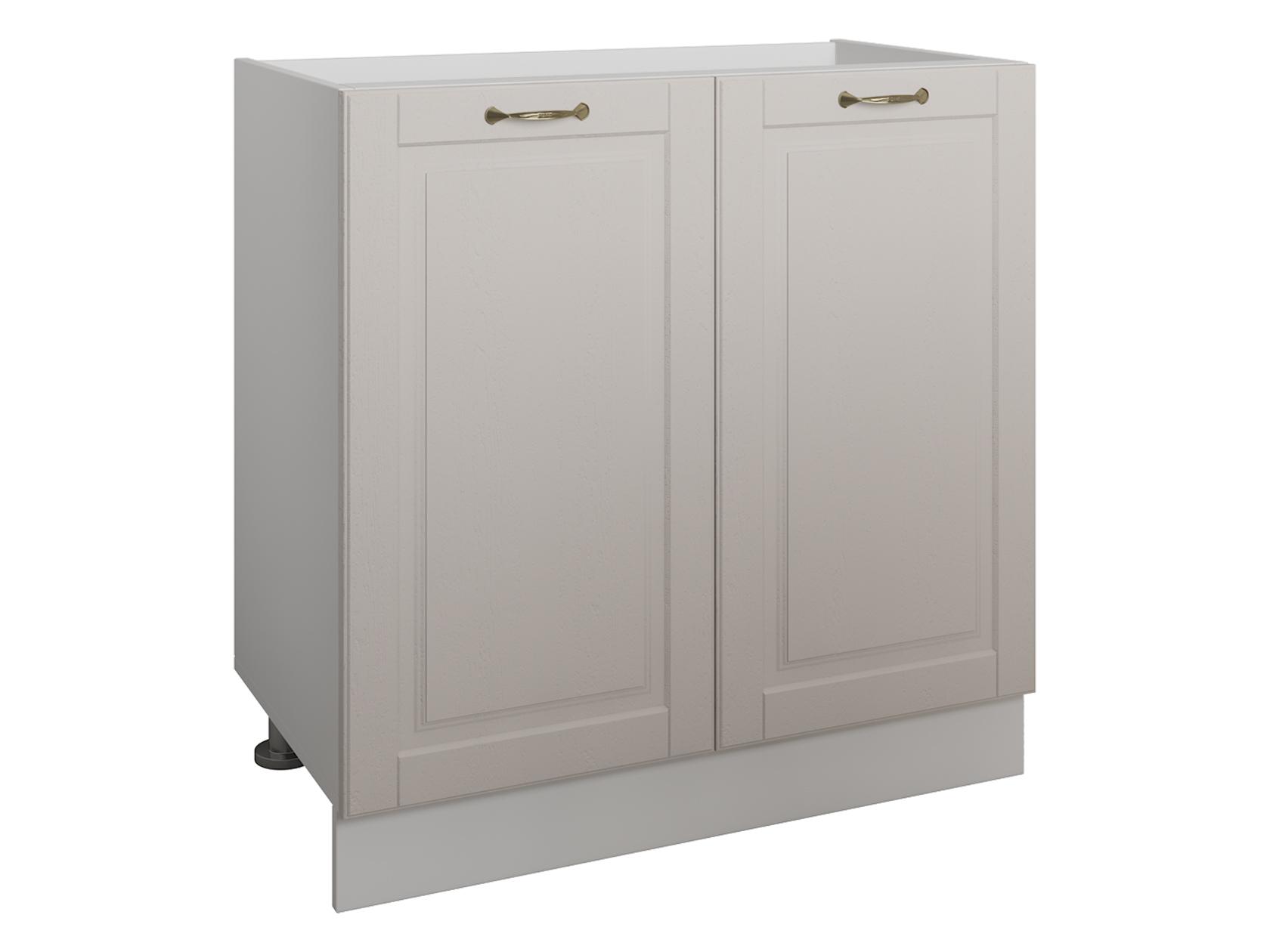 Кухонный модуль 150-84111