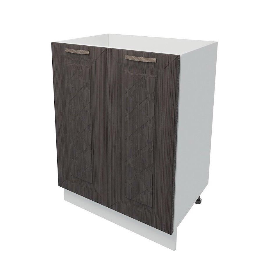 Кухонный модуль 179-80350