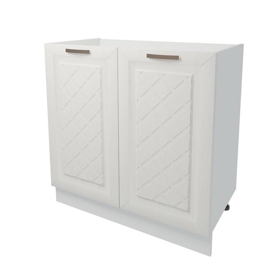 Кухонный модуль 150-80347