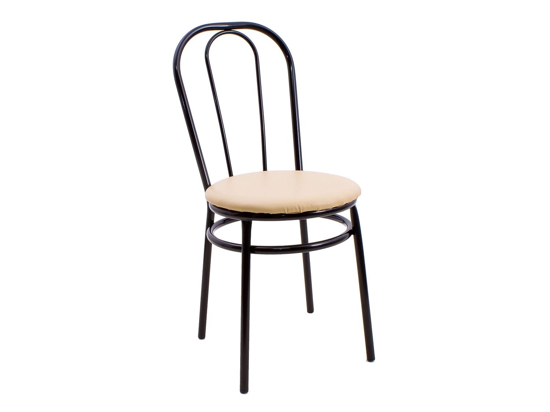 Кухонный стул 189-131767