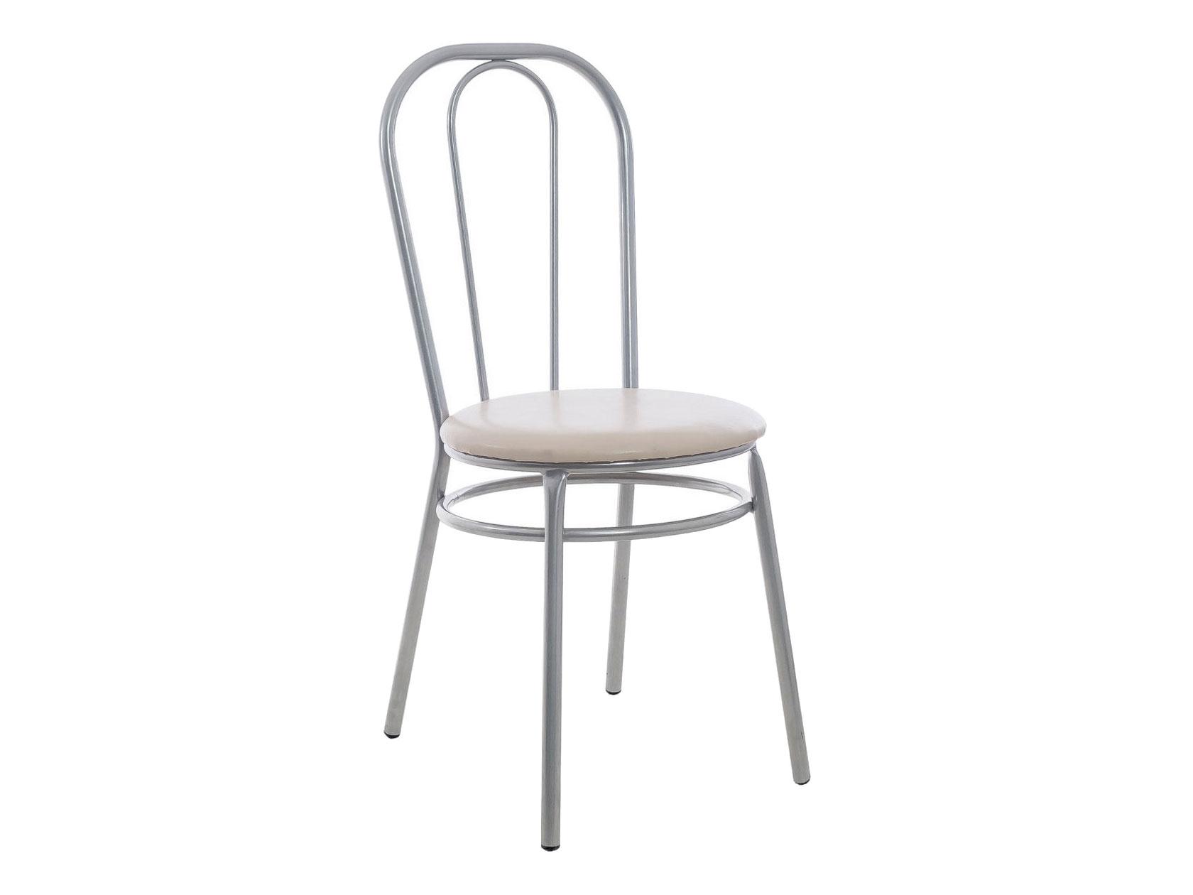 Кухонный стул 121-16079