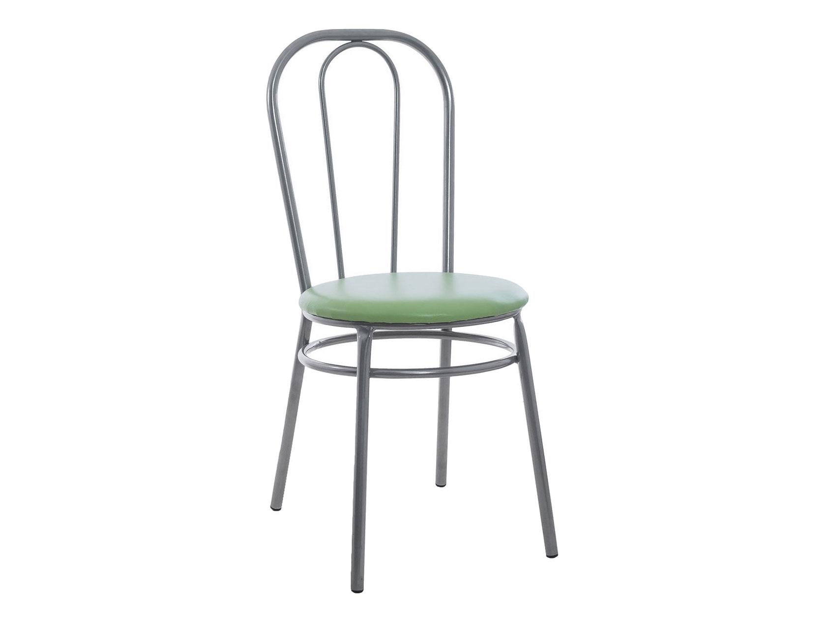 Кухонный стул 186-131766
