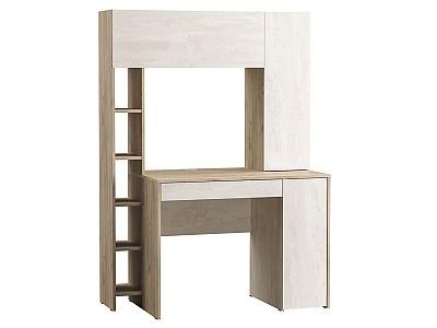 Стол 500-119836