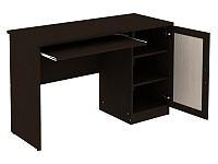 Письменный стол 500-85585