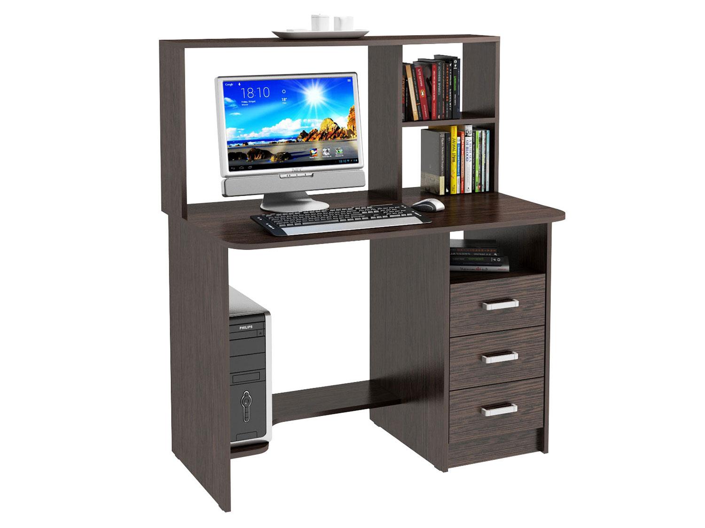 Компьютерный стол 179-114323