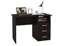 Письменный стол 500-108513