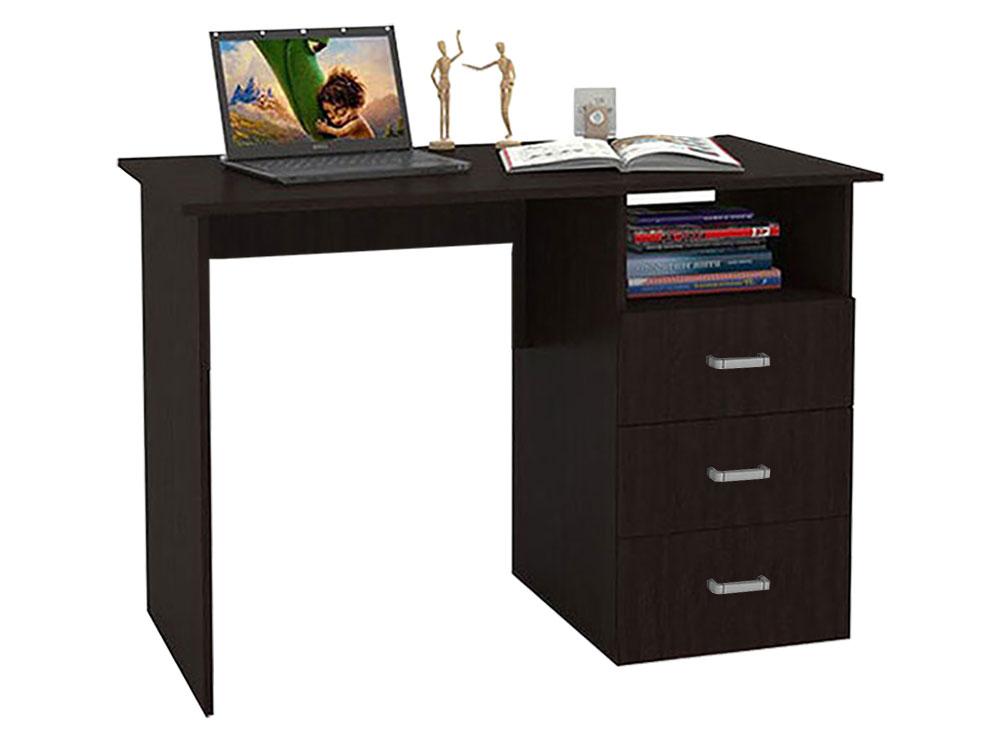 Компьютерный стол 179-108513