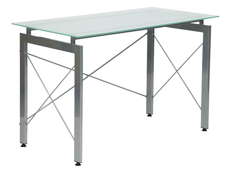 Письменный стол 150-74604