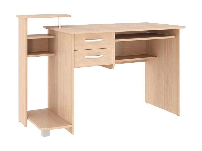 Компьютерный стол 150-94195