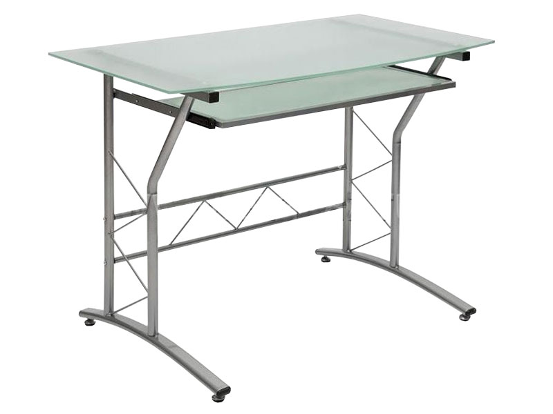 Письменный стол 164-2026