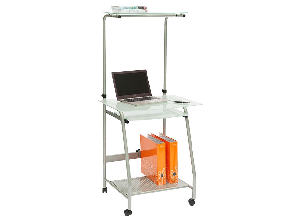 Компьютерный стол 158-1979