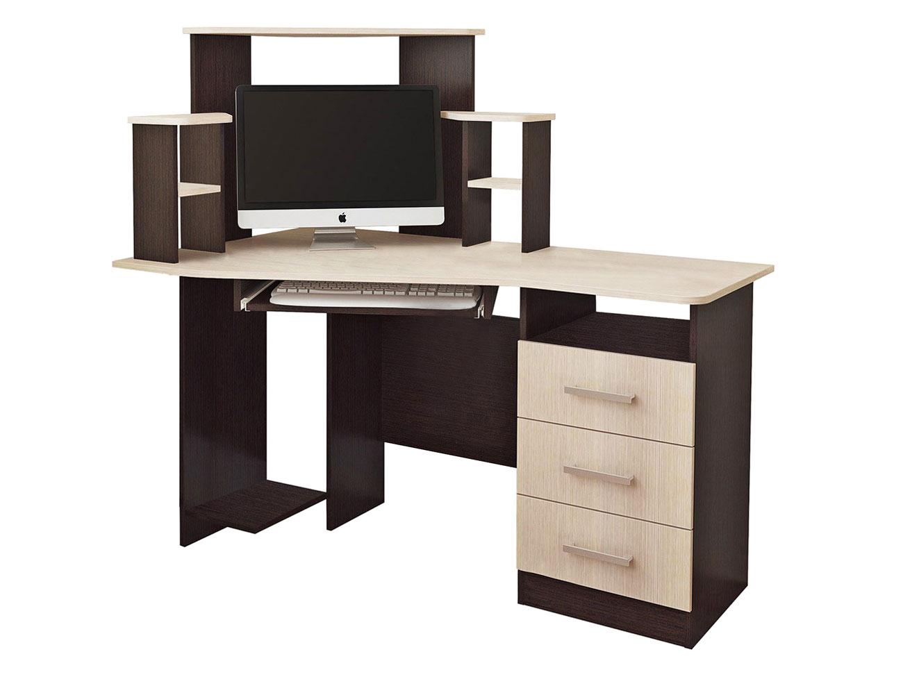 Компьютерный стол 108-66005