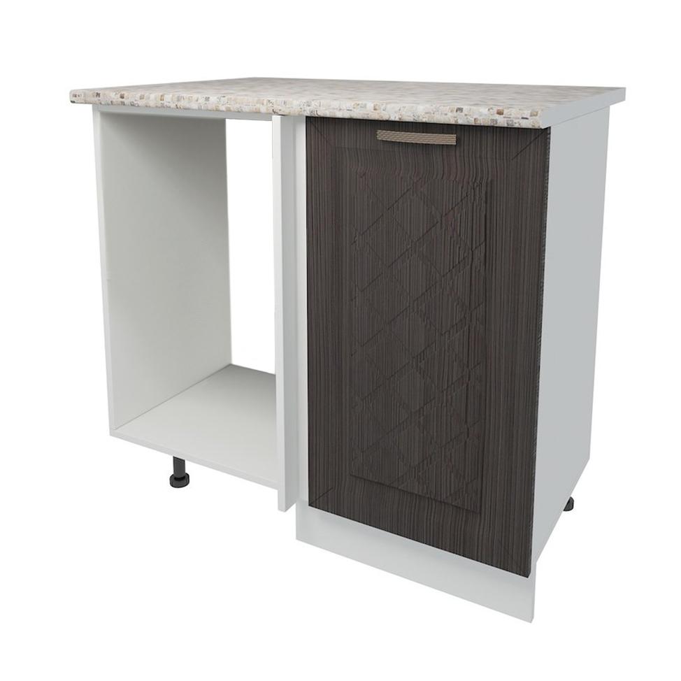 Кухонный модуль 150-80346