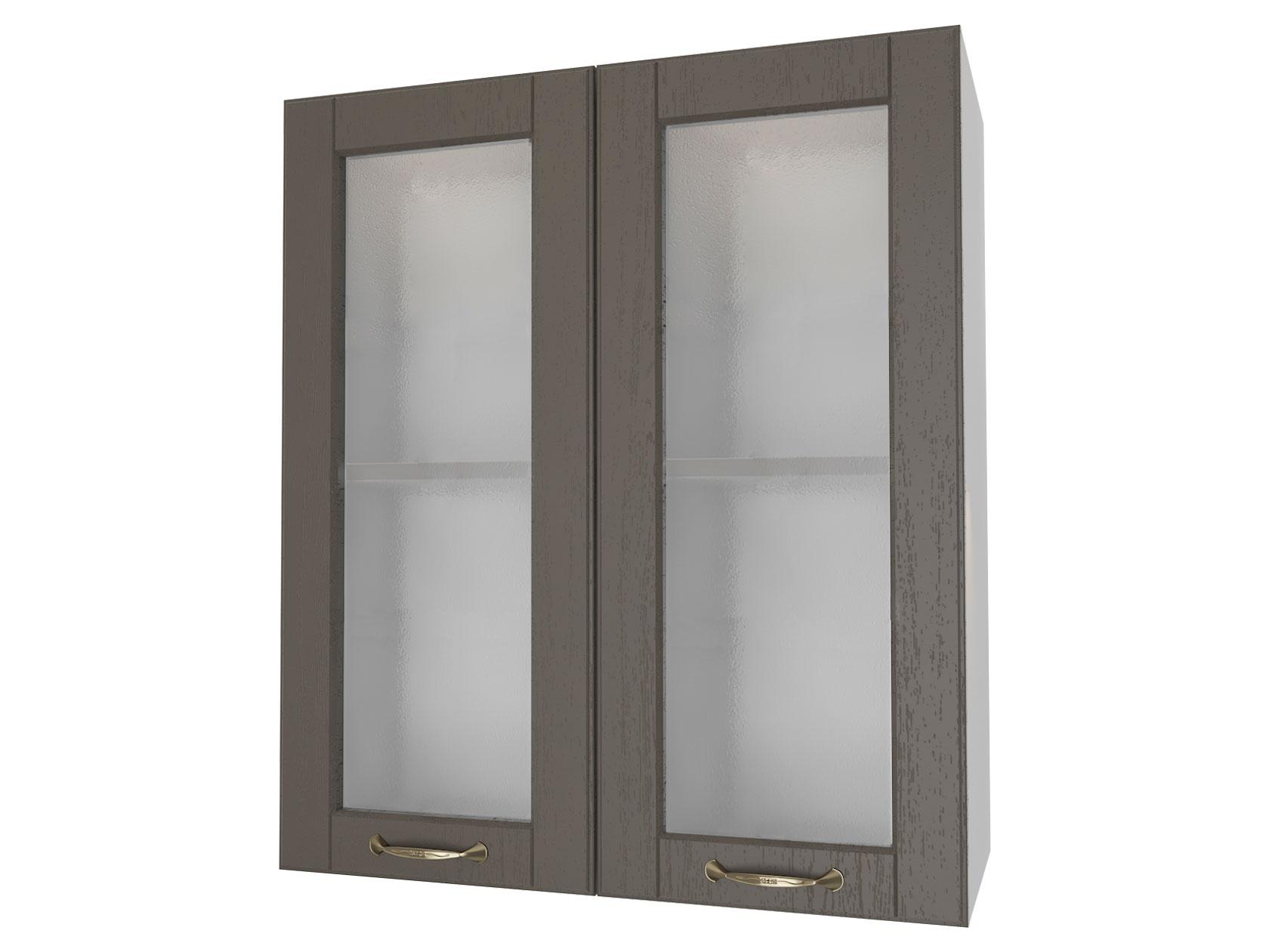 Кухонный модуль 108-84031