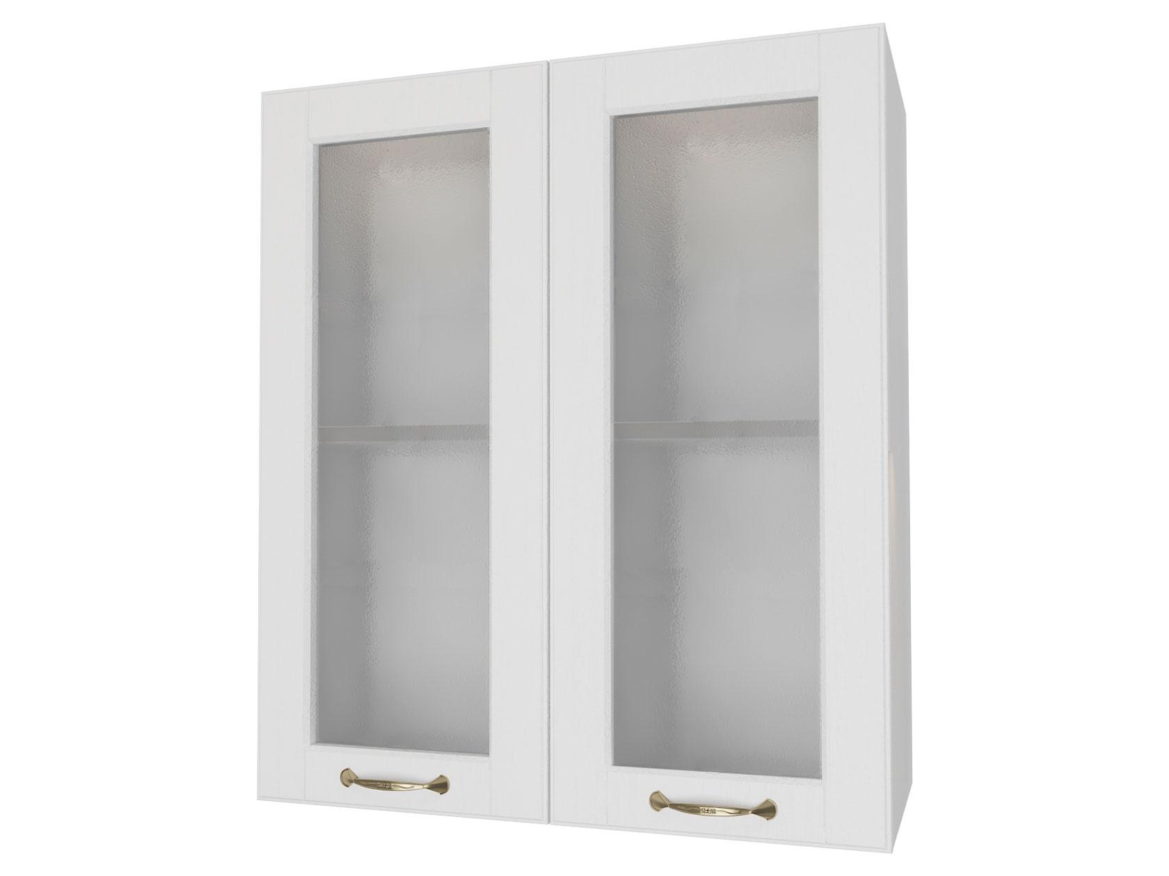 Кухонный модуль 150-84032