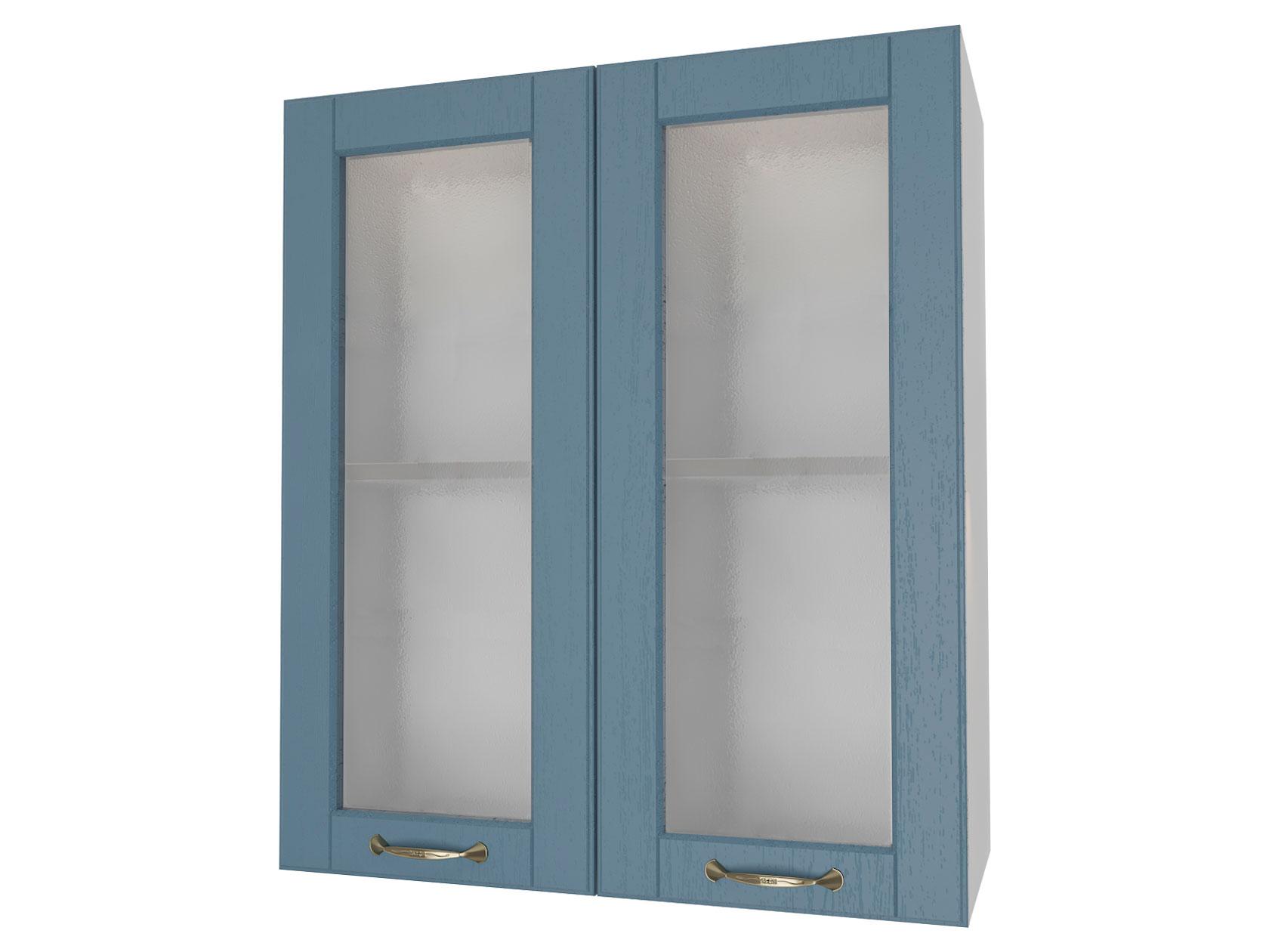 Кухонный модуль 179-84033