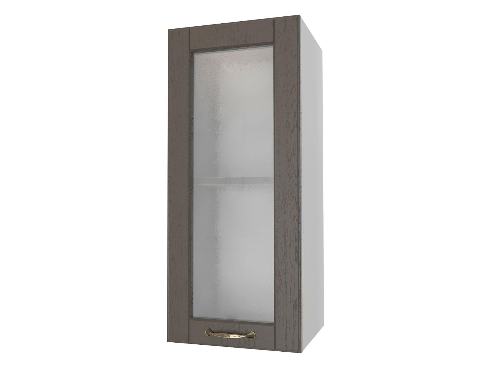 Кухонный модуль 179-84005