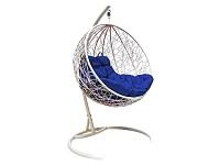 Кресло 150-112549