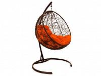 Кресло 150-112553