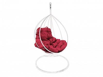 Кресло 500-112530