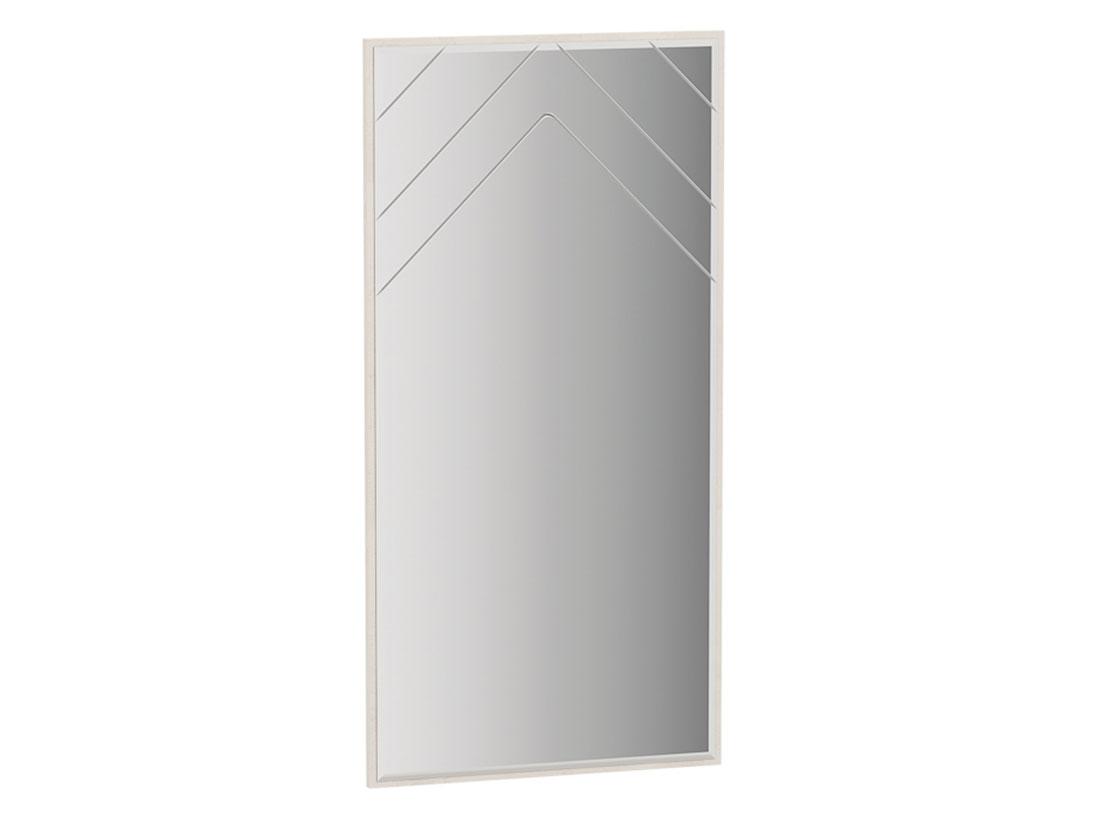Настенное зеркало 108-113879