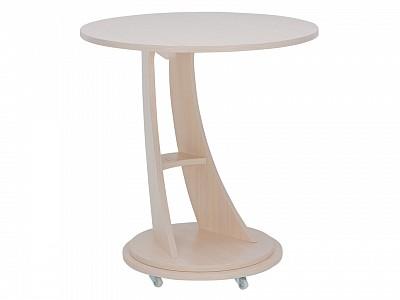 Стол 500-89192