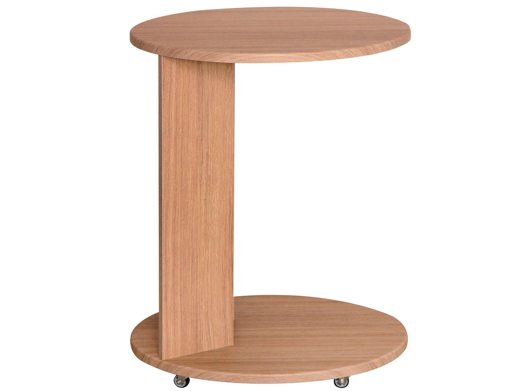 Приставной столик 108-106492