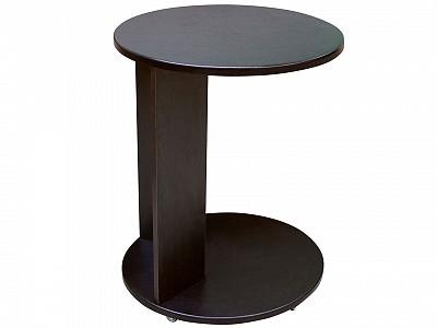 Стол 500-106491