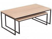 Стол 500-106503