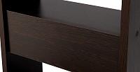 Стол 500-106436