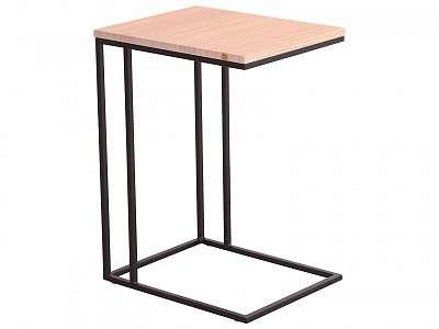 Стол 500-106497