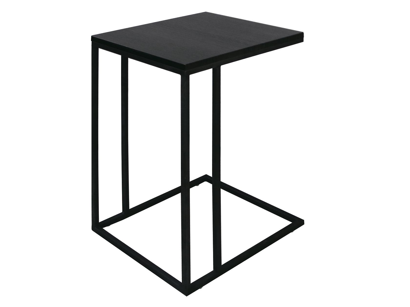 Приставной столик 150-106496